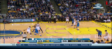 Bogut_roll_1_medium