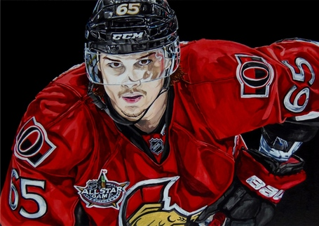 28_erik_karlsson_2_medium