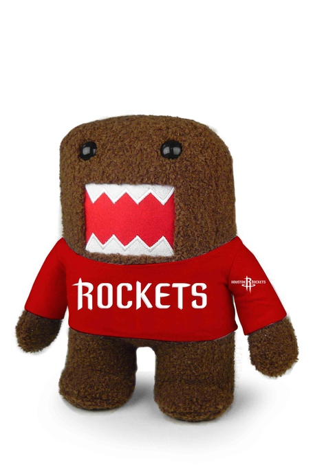 Houstonrockets_1__medium