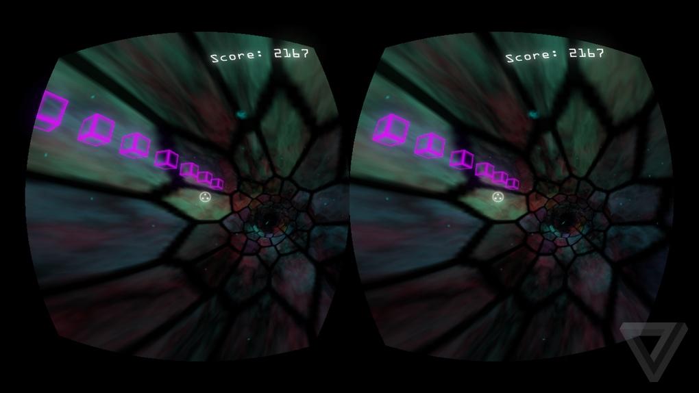 Oculus-rift-games-theverge-5_1020