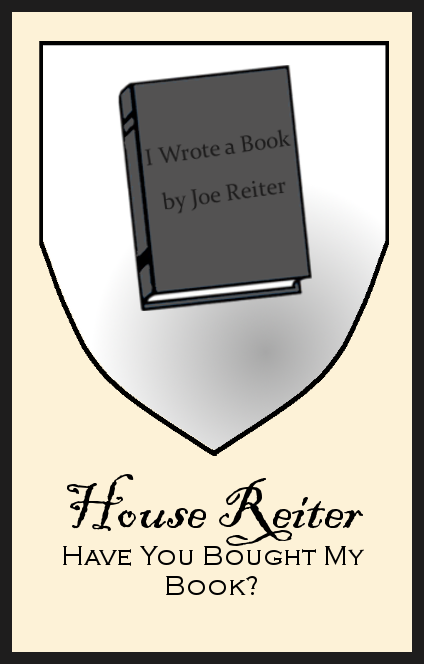 House_reiter_medium