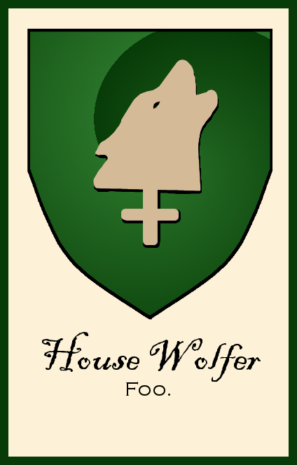 House_wolfer_medium