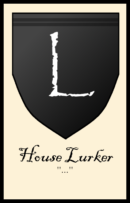 House_lurker_medium