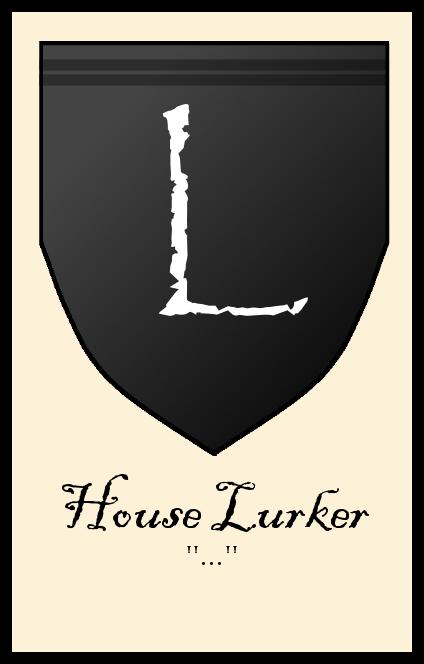 House_lurker_medium