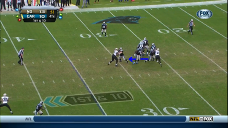 Newton-to-ginn-post-snap_medium
