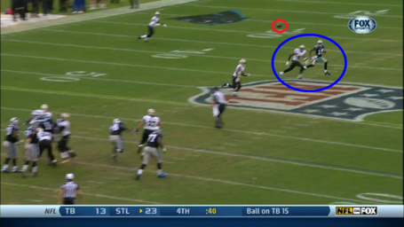 Newton-to-ginn-pass_medium