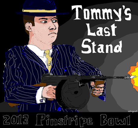 Pinstripe_bowl_color_medium