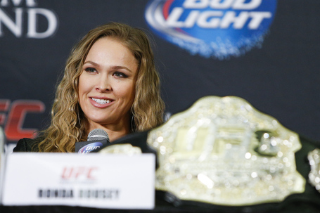 017_ronda_rousey_medium