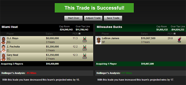 Lebron-trade_medium