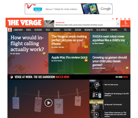 The_verge_medium