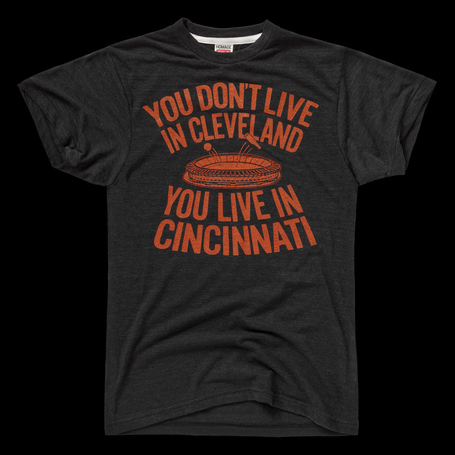Cincyshirt_medium