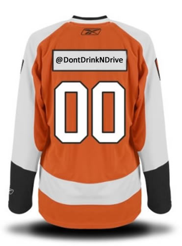 Drink_and_drive_medium