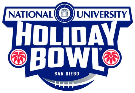 Nu-holiday-bowl-logo-2013_medium
