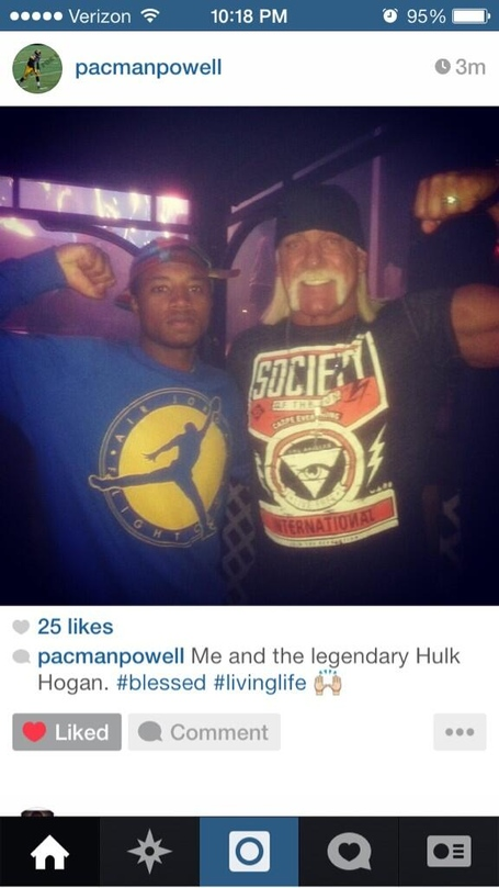 Damond_hulkster_medium