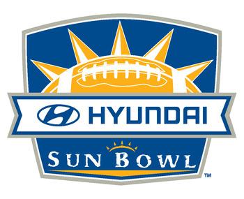 Hyundai_sun_bowl_color_display_image_medium