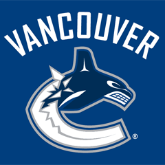 Vancouver-canucks_medium