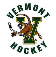 Uvm-hockey_medium
