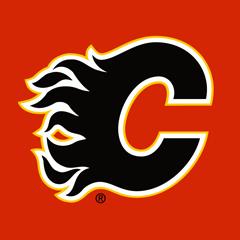 Calgary-flames_medium