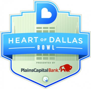 2013_heart_of_dallas_bowl_logo_medium