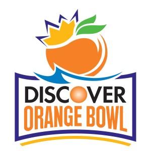Orange-bowl-logo_medium
