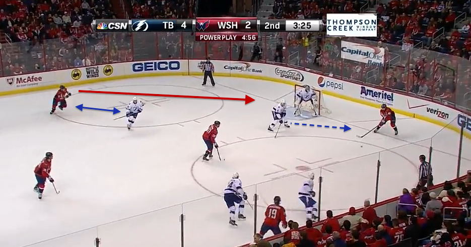 Ovechkin_zone_move_4_medium