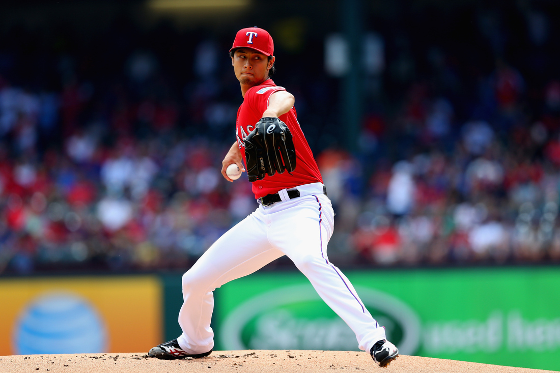 Yu_darvish_medium
