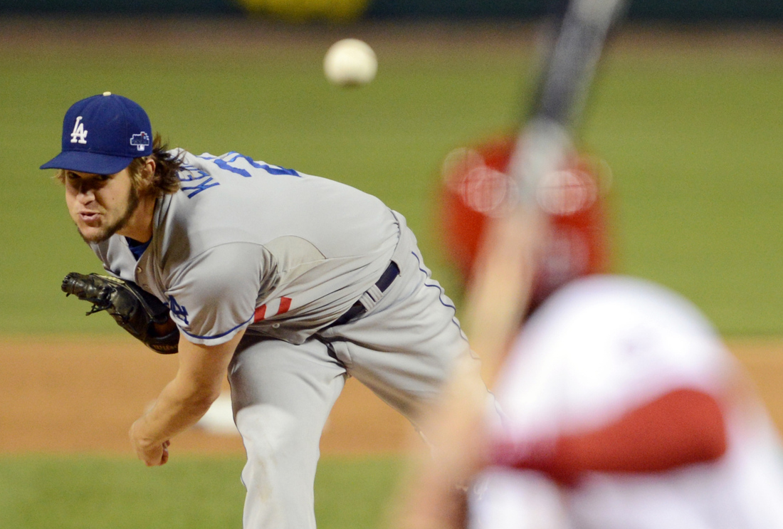 Clayton_kershaw_medium