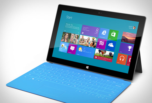 Microsoft-surface-tablets-xl