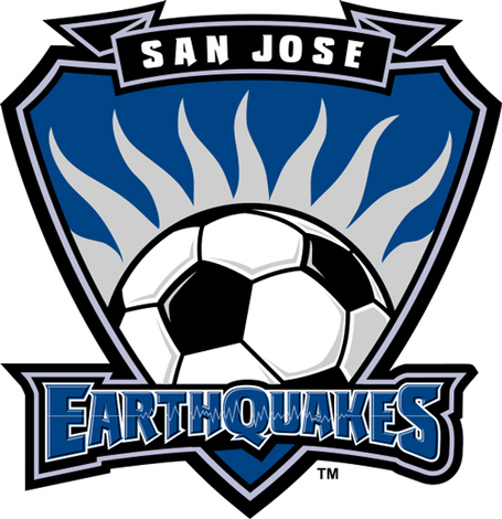 Sjoldquakes500_medium