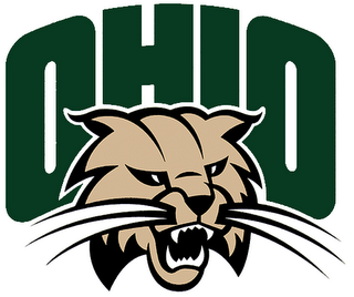 12257_634406361978461110_ohio_university_logo_medium
