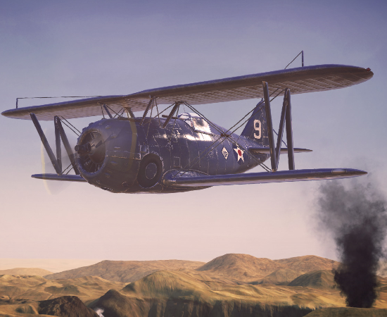 Worldofwarplanes_review_b_550
