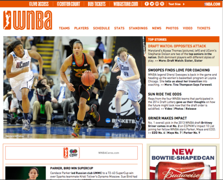 Wnba_site_sat_jan_4_medium