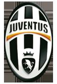 Juve_logo_medium