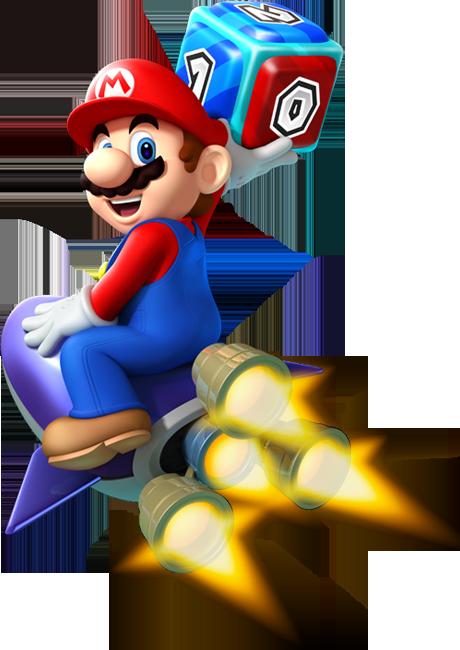 Mario_rocket_dice