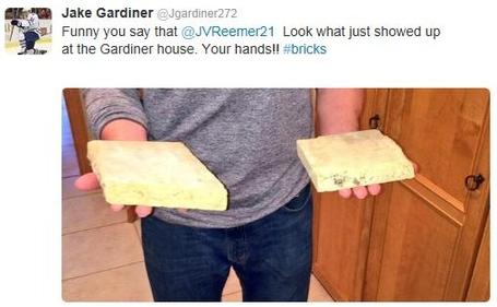 Gardiner1_medium