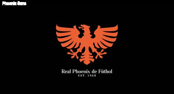 Phoenix_fc