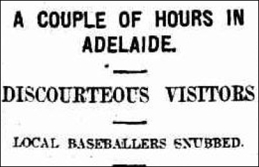 Adelaidepaper_medium