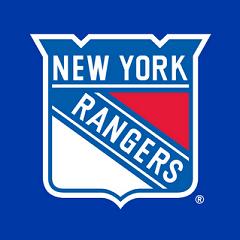 Ny_rangers_logo_medium