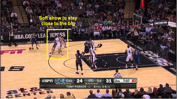 Spurs_p_r_defense_against_shooters