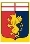 Genoa_logo_medium