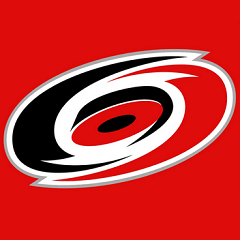 Hurricanes_logo_medium