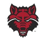 Akransasstateredwolveslogo_medium