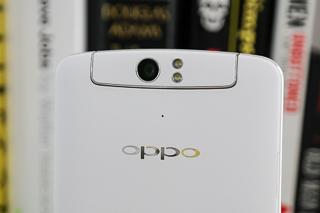 Oppon1-320-4