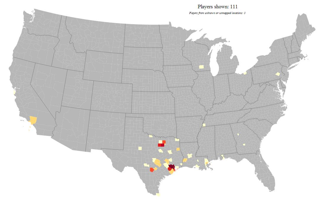 Aggies-map