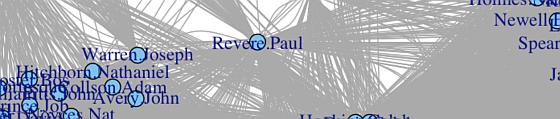 Revere-closeup-560