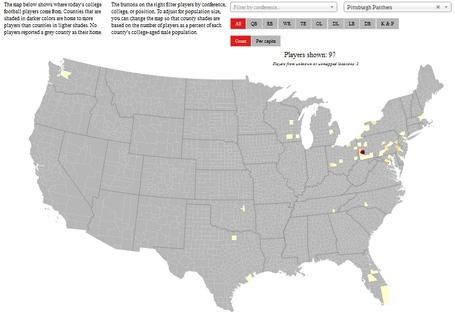 Pitt_map_medium