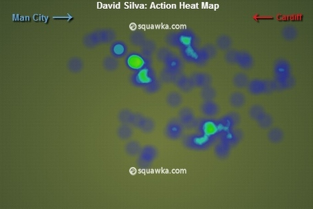 Silva_heat_map_cardiff_medium
