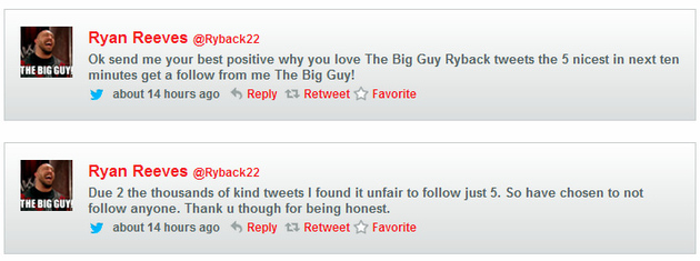 Ryback_tweeter_large