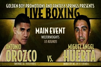 Upcoming-antonio-orozco-vs-m-2013-12-20_medium