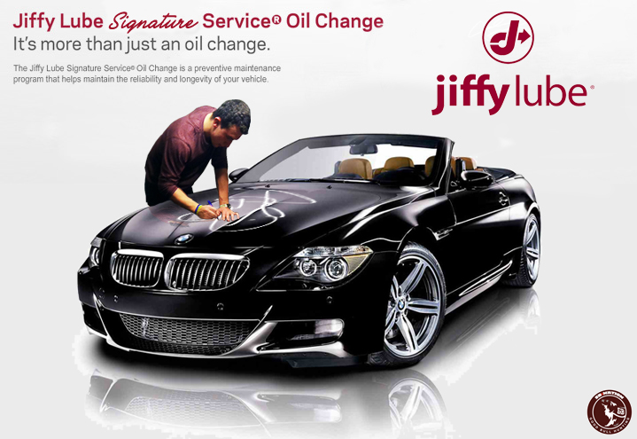 Jiffy_lube_ad